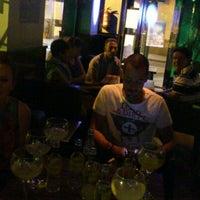 8/10/2012にRadames D.がTierra Caféで撮った写真