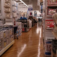 Photo taken at Bed Bath & Beyond by DRB on 6/30/2012