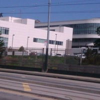 Photo taken at City College of San Francisco, Ocean Campus by Ryan R. on 5/1/2012