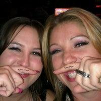 Photo taken at Sidelines Sports Bar by Jennifer P. on 12/3/2011