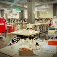brand men's warehouse, appliance parts warehouse, designer shoes for dogs, designer clothes warehouse, designer shoes at zappos, beer warehouse, costco wholesale warehouse, designer fashion warehouse, on designer shoe warehouse