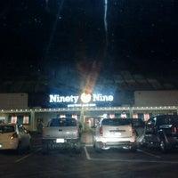 Photo taken at Ninety Nine Restaurant by Jay M. on 11/14/2011