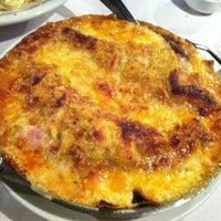 Foto tirada no(a) Restaurante Spaghetto por Maikel S. em 7/17/2011