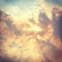 Photo taken at Ekamai by Audrey R. on 8/9/2012