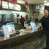Photo taken at McDonald's by tommee ♠. on 11/26/2011