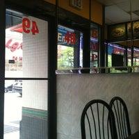 Photo taken at Empire Restaurant by BTRIPP on 5/5/2012