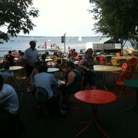 Photo taken at Memorial Union by Lina on 7/31/2011