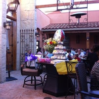 Photo taken at Casa Orozco - Livermore by Larry M. on 8/14/2011