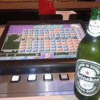 Photo taken at Eldorado Casino by Christie M. on 8/17/2012