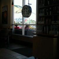 Photo taken at Starbucks by Kyle P. on 8/30/2011