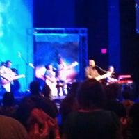 Photo taken at Vineyard Cincinnati by Shannon Y. on 8/20/2011
