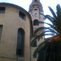 Photo taken at Sanremo by Chochot on 9/1/2012