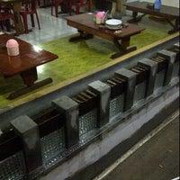 Photo taken at Kedai LB by # Kedai LB on 2/4/2012