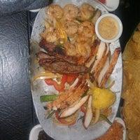 Photo taken at Chevys Fresh Mex by Sam S. on 2/1/2012