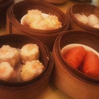 Photo taken at Grand Ocean International Seafood Restaurant by Edward L. on 5/13/2012
