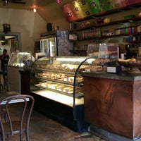 Photo taken at Castro Tarts by Mike P. on 5/1/2012
