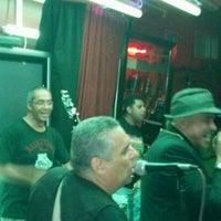 Photo taken at Barrabar by choco p. on 11/11/2011