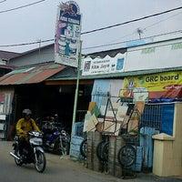 Photo taken at PD. Kita Jaya by Nurhadi N. on 8/28/2012