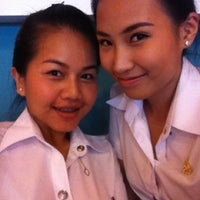 Photo taken at I*dear Cafe by Mink P. on 8/22/2012