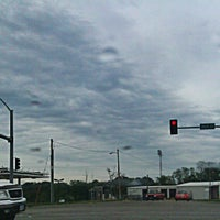 Photo taken at Keokuk, IA by Megan M. on 8/31/2012