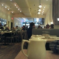Photo taken at East End Kitchen by Andrew K. on 1/15/2012
