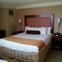 Photo taken at Hyatt Regency North Dallas by Pucelle M. on 6/8/2011