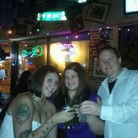 Photo taken at Casey's On Central by Jennifer L. on 9/19/2011