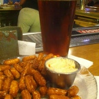 Photo taken at Abington Ale House by Patrick R. on 8/8/2012