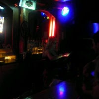 Photo taken at The 512 Bar by Angel O. on 1/20/2012