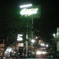 Photo taken at Giant Ekstra by Faqih F. on 9/9/2012
