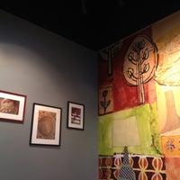 Photo taken at Starbucks by IngenieroDavid on 4/26/2012