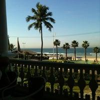 Photo taken at Casa Grande Hotel Resort & Spa by Dirk S. on 6/30/2012