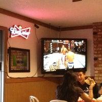 5/26/2012 tarihinde Justin C.ziyaretçi tarafından Trujillo's Taco Shop'de çekilen fotoğraf