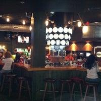 Photo taken at Drake's by Blake P. on 11/6/2011