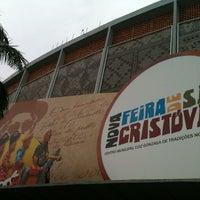 Foto tirada no(a) Bazar da Cantoria por diego i. em 4/22/2012