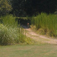 Photo taken at Carolina National Golf Club by James S. on 7/3/2012