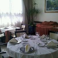 Foto tomada en Giulio Ristorante por Pepe E. el 11/1/2011