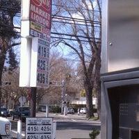 Photo taken at Bonfare Market by Sac365 L. on 3/12/2012