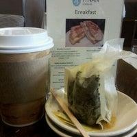 Photo taken at Tynan Coffee & Tea by Jesse L. on 2/27/2012