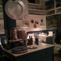 Foto tomada en Casa Benigna por Enrique D. el 1/28/2012