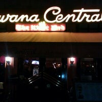 Photo taken at Havana Central at The West End by ME on 10/16/2011