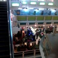 11/16/2011にPram Pria I.がRamai Family Mallで撮った写真