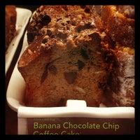 Foto scattata a Starbucks da Lorraine S. il 7/13/2012