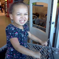 Photo taken at Price Chopper by Jillian F. on 9/19/2011