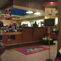 Photo taken at Skyline Chili by Tracie G. on 11/23/2011