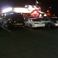 Photo taken at Texas Roadhouse by Erickson C. on 4/1/2011