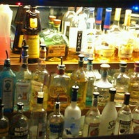 Photo taken at Sweet Springs Saloon by 805CA on 1/4/2012