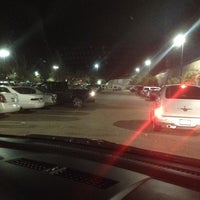 Photo taken at Walmart Supercenter by Rudi B. on 3/17/2012