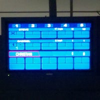 Photo taken at Willow Creek Lanes by Steve S. on 9/8/2011