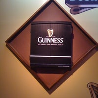 Photo taken at McK's Tavern by Ed G. on 4/13/2011